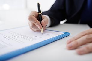 Maklerhomepage24 Versicherung Vertragsgestaltung