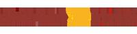 petersen invest Logo